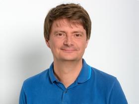 Dr. med. Stephan Grimme