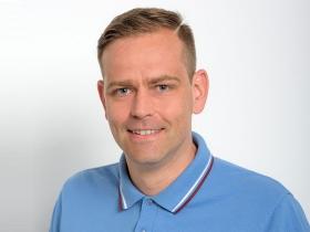 Dr. med. Sönke Reineck