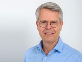 Dr. med. Thomas Steimel