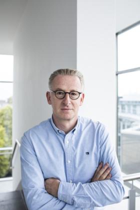 PD Dr. med. Oliver Klass